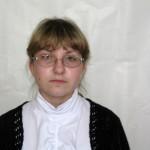 Лиза Большаник
