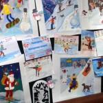 Проект по сотрудничеству с Томской областной детско-юношеской библиотекой
