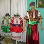 «Центр Татарской культуры»