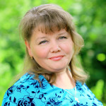 Баева Анастасия Николаевна