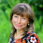 Дырнаева Наталия Леонидовна