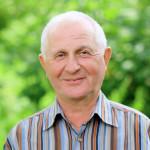 Голубков Евгений Петрович