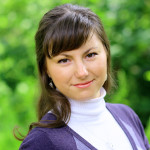 Чупракова Мария Александровна