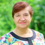 Зубарева Татьяна Васильевна