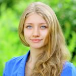 Загородняя Анастасия Ивановна