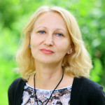 Коновалова Ольга Анатольевна