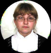 Елизавета Большаник