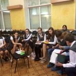 Ассамблея «Гражданин XXI века» открывает новые страницы